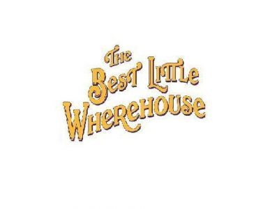 The Best Little Wherehouse