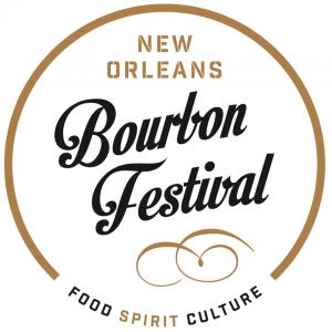 bourbon festival