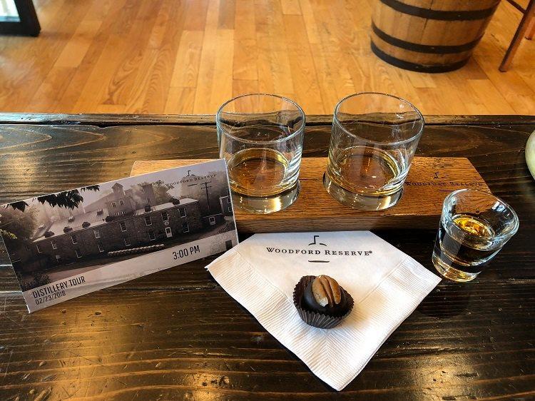 bourbon tasting5