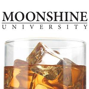 Moonshine-University-Logo