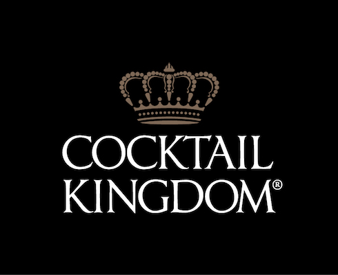 tobc – cocktail kingdom square