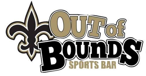 OOB Sport Bar
